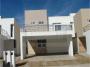 Se vende casa en Fracc. Banus 360, Culiacán,Sinaloa.
