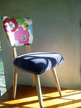 Julio 2013 mauricio gast lum hern ndez - Clavos para tapizar ...