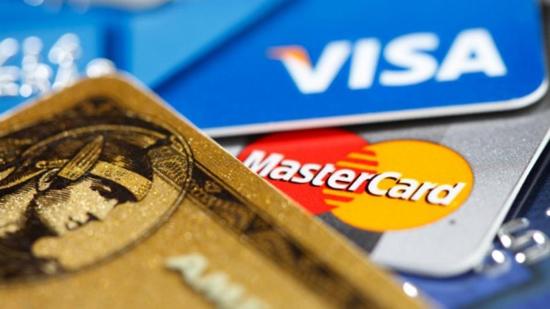 Mauricio_Gastelum_Hernandez_credit_card