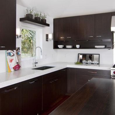 Remodelar cocina related keywords remodelar cocina long for Como remodelar una casa