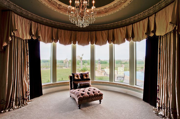 Ideas de cortinas elegantes Mauricio Gast233lum Hern225ndez : mauriciogastelumhernandezcortinaselegantes01 from mauriciogastelumhernandez.com size 600 x 399 jpeg 207kB