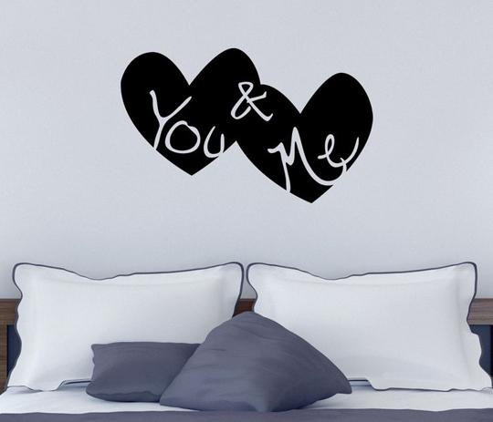 Mauricio_Gastelum_Hernandez_stickers_valentin_02