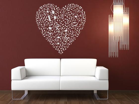 Mauricio_Gastelum_Hernandez_stickers_valentin_05