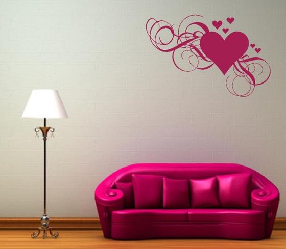 Mauricio_Gastelum_Hernandez_stickers_valentin_06