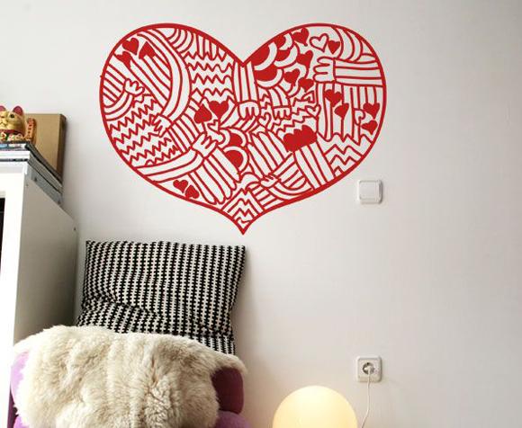 Mauricio_Gastelum_Hernandez_stickers_valentin_08