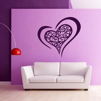 Mauricio_Gastelum_Hernandez_stickers_valentin_11