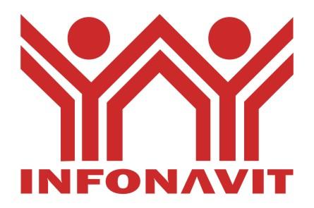 mauricio gastelum herhandez logo infonavit