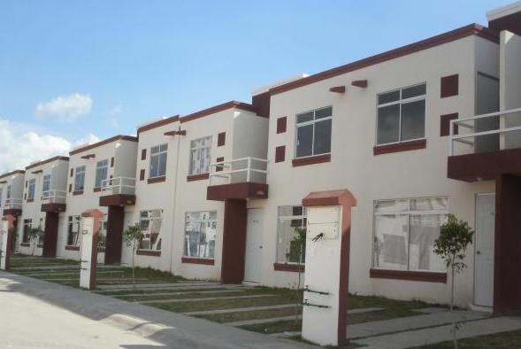Prestamos sobre casas en ciudad juarez pdelatcreditos for Viviendas en ciudad real