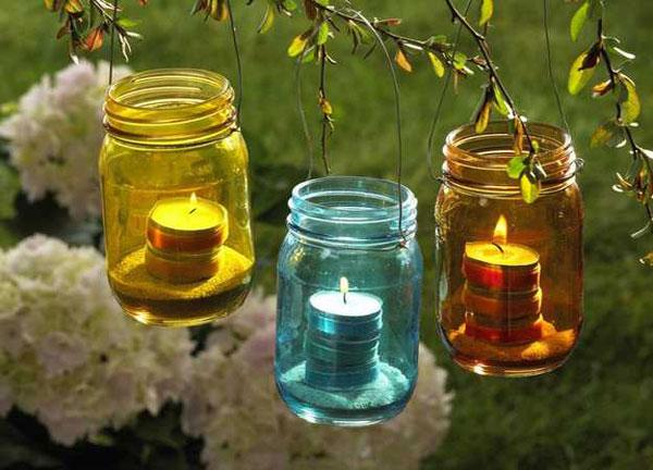 Mauricio gastelum hernandez decoracion jardin navidad - Material para jardin ...