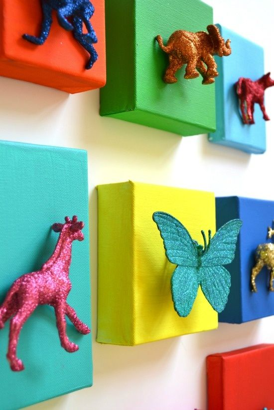Mauricio_Gastelum_Hernandez_juguetes_reciclados02