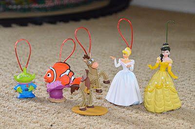 Mauricio_Gastelum_Hernandez_juguetes_reciclados06
