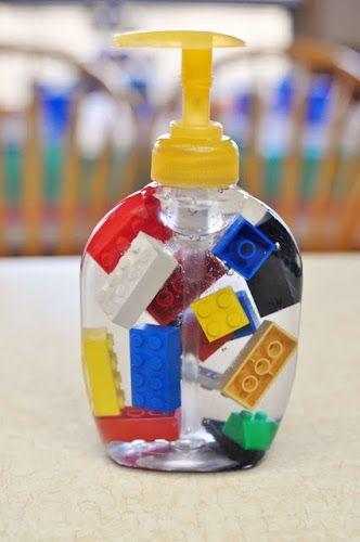 Mauricio_Gastelum_Hernandez_juguetes_reciclados07