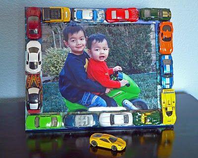 Mauricio_Gastelum_Hernandez_juguetes_reciclados08