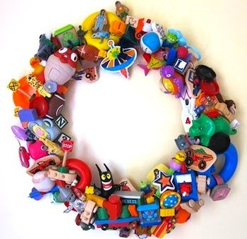 Mauricio_Gastelum_Hernandez_juguetes_reciclados10