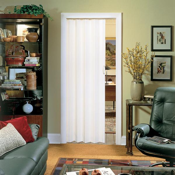 Spectrum Accordion Doors \\u0026 Superior Accordion Doors Home Depot . & Spectrum Doors \u0026 Panache Folding Door Installation Pezcame.Com