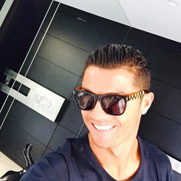 Mauricio-Gastelum-Hernandez-casa-de-Cristiano-Ronaldo-02