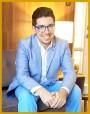 Aldo Vega comparte la decoración de comedor estilonórdico