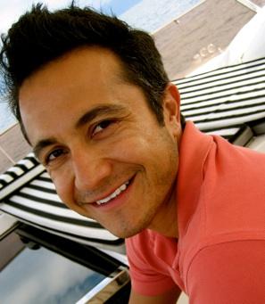 Mauricio-Gastelum-Hernandez-Carlos-Alberto-Gutierrez