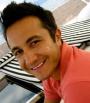 Carlos Alberto Gutiérrez, el decorador mexicano que ha traspasadofronteras