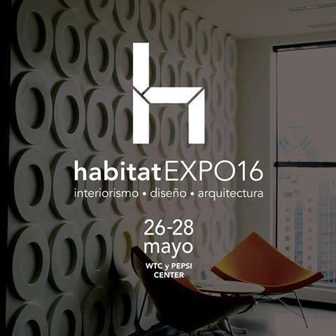 Mauricio-Gastelum-Hernandez-expo-habitat-2016-WTC-02