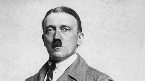 Mauricio-Gastelum-Hernandez-Adolf-Hitler-02