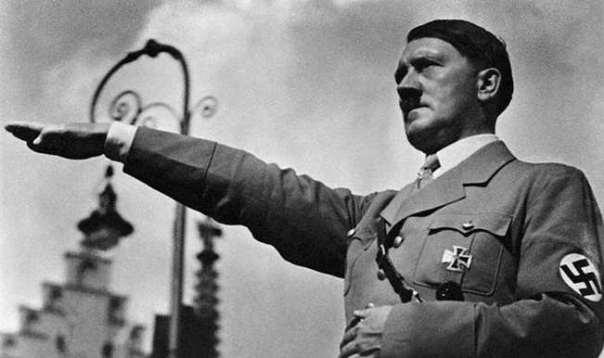 Mauricio-Gastelum-Hernandez-Adolf-Hitler
