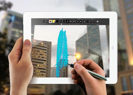 Mauricio-Gastelum-Hernandez-apps-para-arquitectos