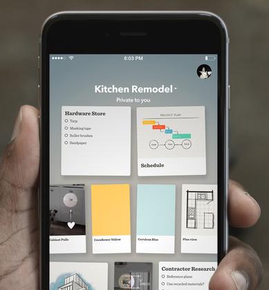 Mauricio-Gastelum-Hernandez-paper-app