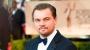 Leonardo DiCaprio pone a la venta su casa en la playa por más de 10 millones dedólares